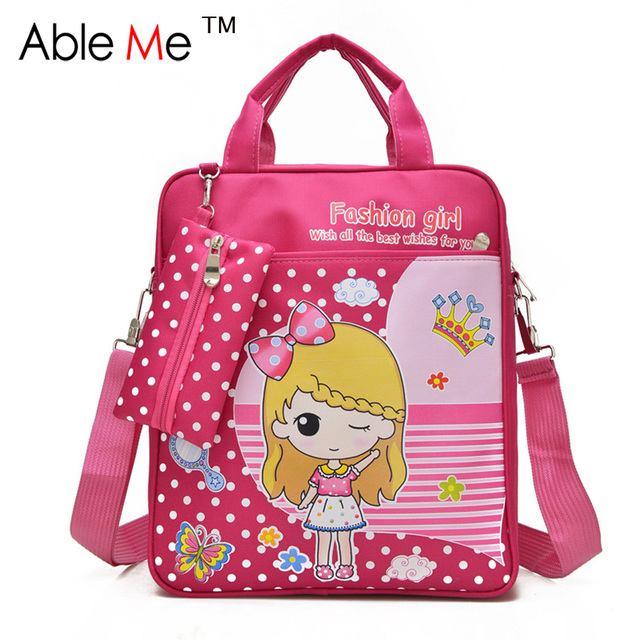 School bags - Fashion online sale at NewChic 27