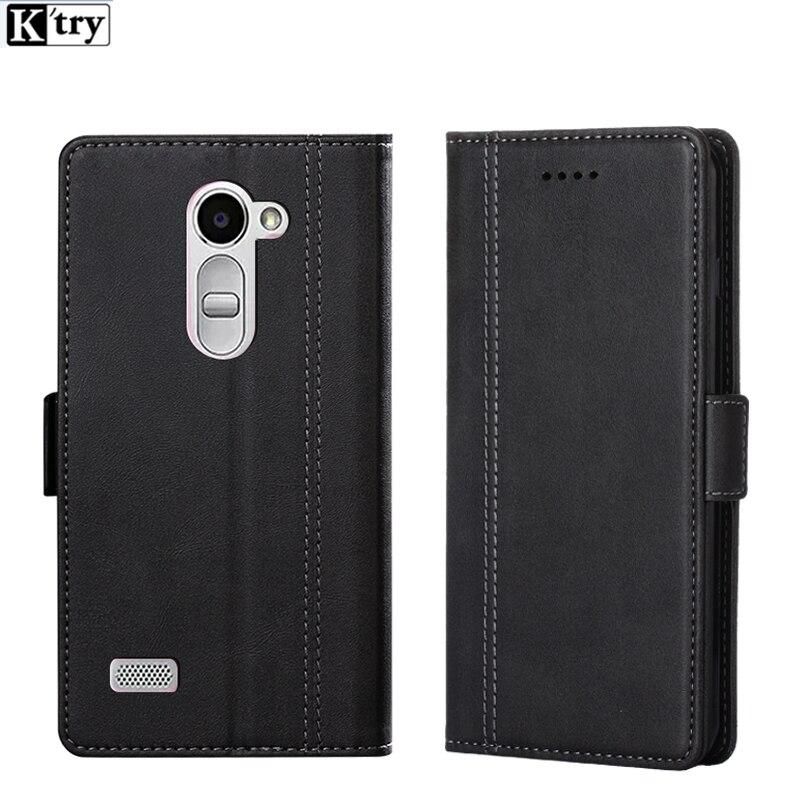 Leather Wallet Phone Case For LG G7 Q7 V30 Q8 K8 K10 2017 Ray X190 Q6 G5 G6 Stylus 2 V40 Leon Spirit Q Stylo Flip Stand CoverLeather Wallet Phone Case For LG G7 Q7 V30 Q8 K8 K10 2017 Ray X190 Q6 G5 G6 Stylus 2 V40 Leon Spirit Q Stylo Flip Stand Cover
