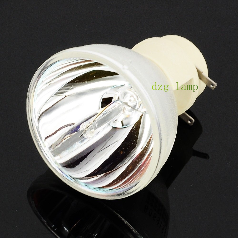 цены  Original Replacement Bare Bulb RLC-092 for  VIEWSONIC PJD5153,PJD5155,PJD5255,PJD6350,PJD5353LS Projectors