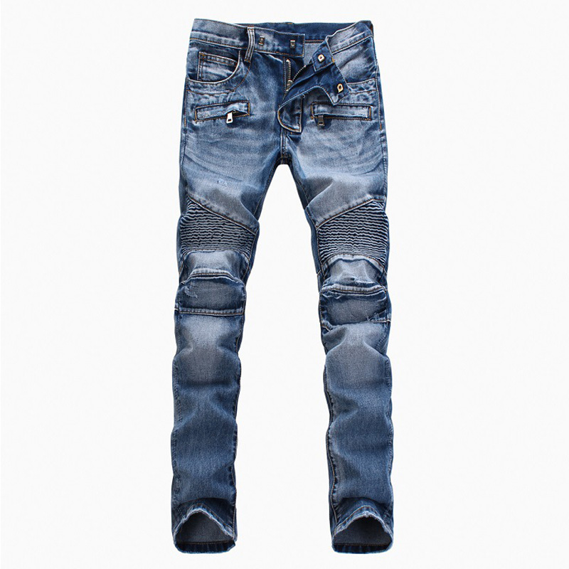 Online Get Cheap Jeans Men Pants -Aliexpress.com | Alibaba Group