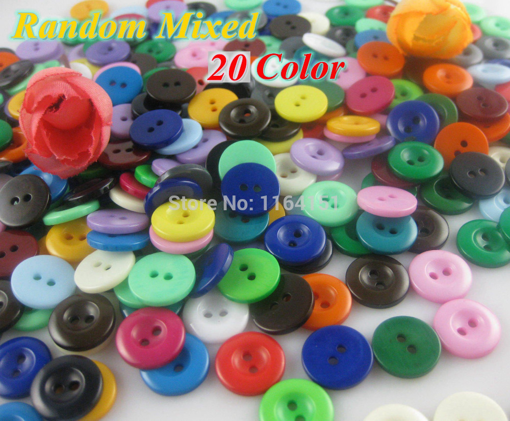 50pcs/lot 15mm Colorful Letters Number Beads Decoration Garment Beads Kids Diy Craft Supplies Puzzle Wood Beads Accessories New Apparel Sewing & Fabric