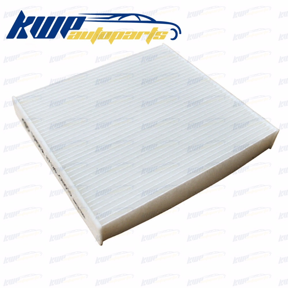 Cabin air filter for toyota reiz corolla rav4 ac cabin air filter 87139 0n010