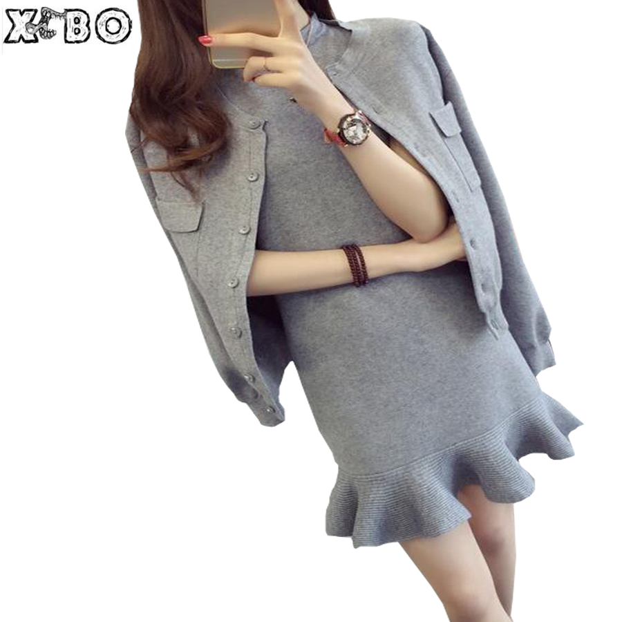 Long Suit Coat Promotion-Shop for Promotional Long Suit Coat on