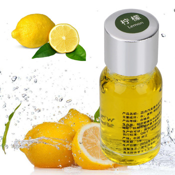 car perfume refill 10ml fragrance scent essential oil multi flavor liquid air freshener for auto indoor home smell remover gifts 10ml Aromatherapy Oil Natural Plant Essential Replenishment Car Outlet Perfume Air Freshener Automobiles Vents Fragrance
