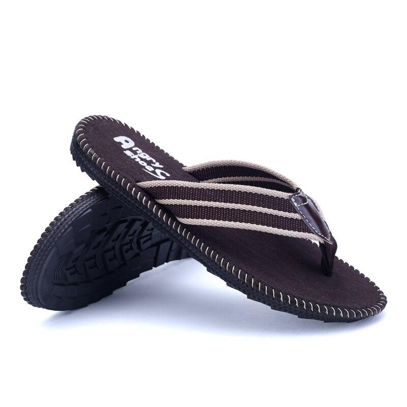 Hot Offer #9d7f 2019 Flip Flops Dames Slippers Unicorn