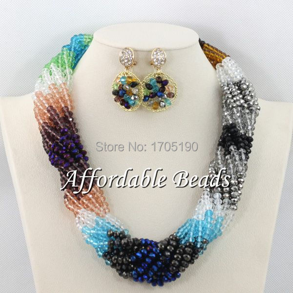 Hotest Nigeria Beads New Arrival Nigerian Wedding Beads Hot Item ABC032Hotest Nigeria Beads New Arrival Nigerian Wedding Beads Hot Item ABC032