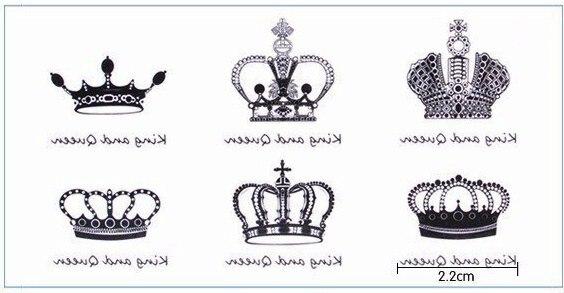 relojes de diamantes para hombres