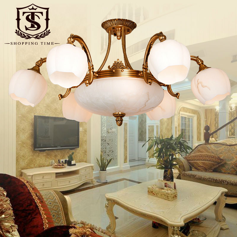 Online Buy Wholesale glass bowl chandelier from China glass bowl – Bowl Chandelier