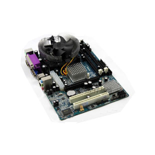G41 motherboard 3.0cpu fan 2g ram set dual-core set motherboard set cpu775 100% tested perfect quality g41 motherboard fully integrated core 775 cpu ddr3 ram belt 4 vxd ide usb 100% tested perfect quality