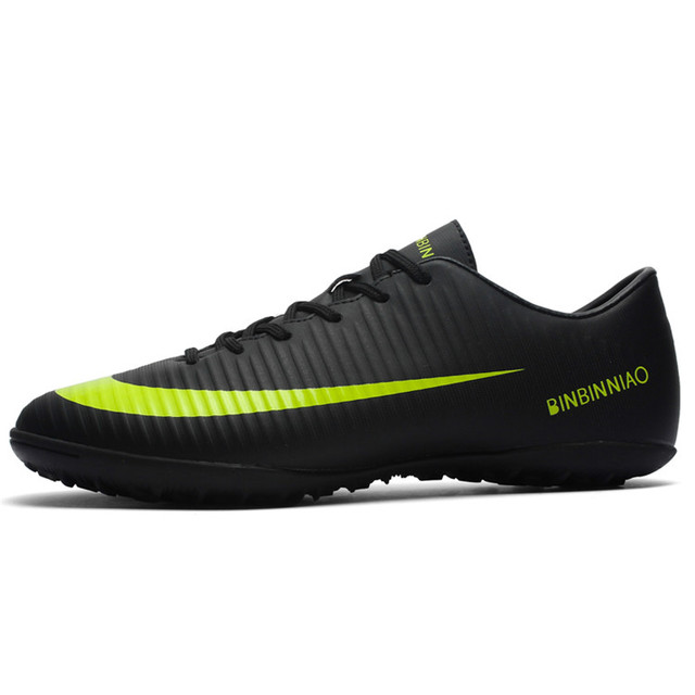 9d324ec56e265c High Performance enhancer FootBall and Soccer Shoes for ALL with ...