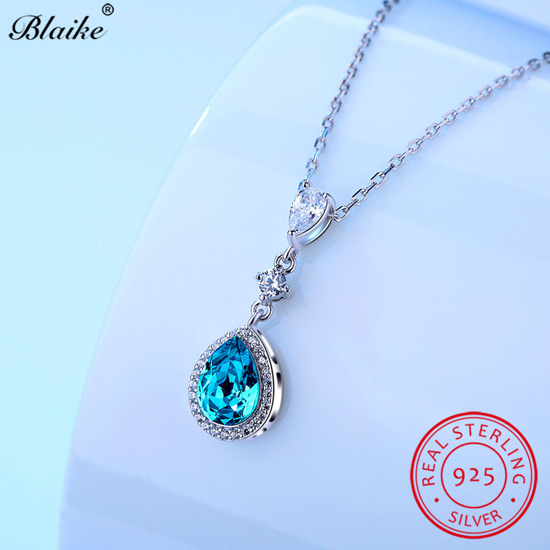 FB Jewels Solid 925 Sterling Silver Rhod-Plated Scroll Design Front and Back 15mm Heart Locket