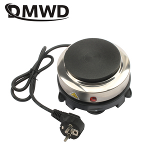 DMWD Electric Mini Coffee Heat