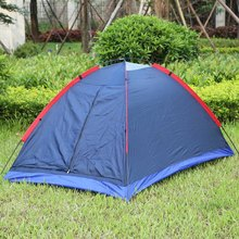 Camping Tent For Two Person