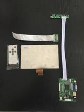 Promo offer Raspberry Pi 3 Display HDMI 7 Inch 1024X600 LCD Monitor panel for Raspberry Pi 3 B+/2B Pcduino Banana Pi
