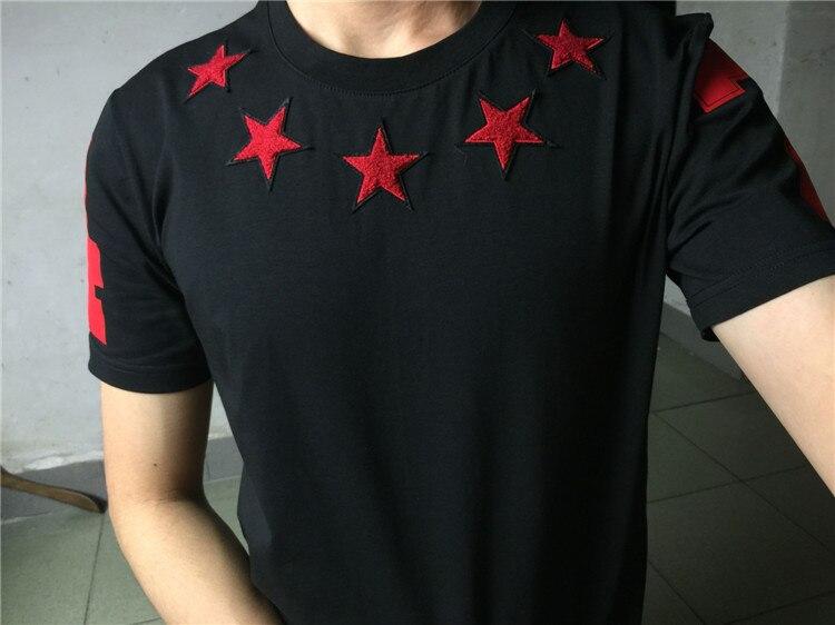 Express Mens T Shirts