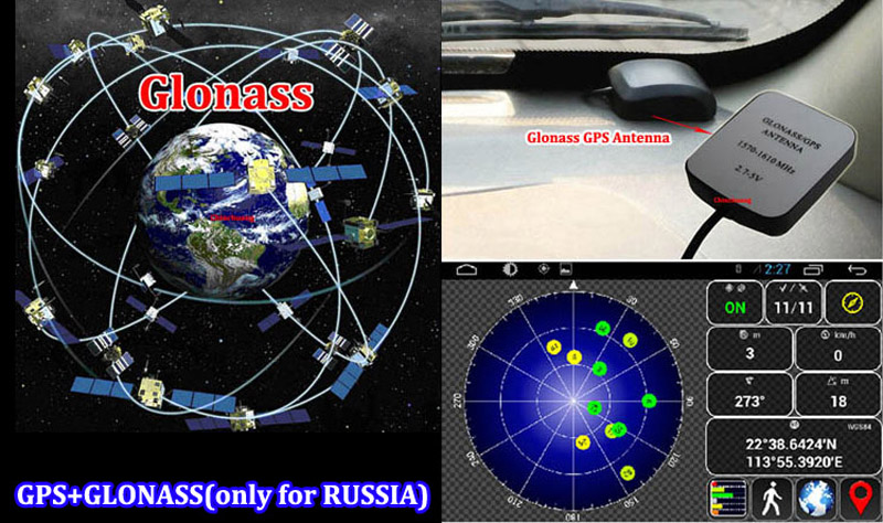 Discount 2.5D IPS 8 Octa-core Android 8.1 Car DVD Player for Toyota Land Cruiser Prado 120 2004-2009 with Glonass GPS Radio Wifi Map 4G 6