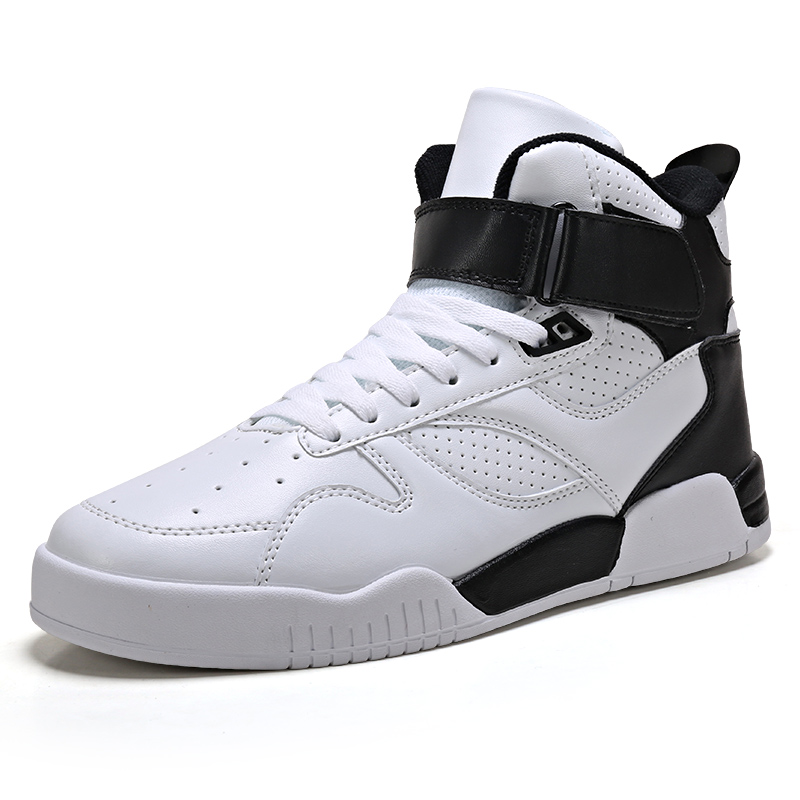 Size 12 Nike Mens Cheap Air Jordan 13 Retro White/Black/Grey 414571 115 Basketball