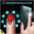 JAKCOM N2 Inteligente Prego Novo Produto de Acessórios Como frese unhas elétrica prego máquina Manicure Elétrica Brocas broca de dentista
