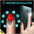 JAKCOM N2 Smart Nail New Product of Electric Manicure Drills Accessories As frese nails electric nail machine dental drill