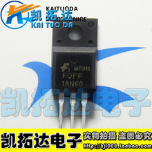Si  Tai&SH    18NM60N 18N60  integrated circuit