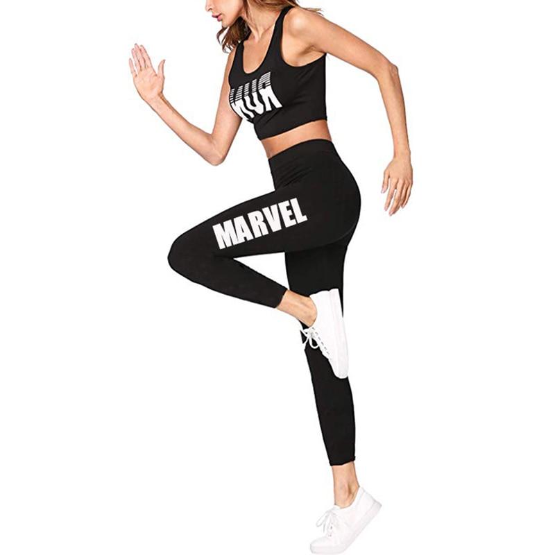 holographic Women   Leggings   High Waist Elasticity   leggings   fitness feminina Printing leggins Breathable Pants Push Up Strength