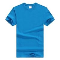 #184 Russian T Shirts Men USSR Soviet Union Man Short sleeve T shirt Moscow Russia Mens Tees Cotton O Neck Tops Tee