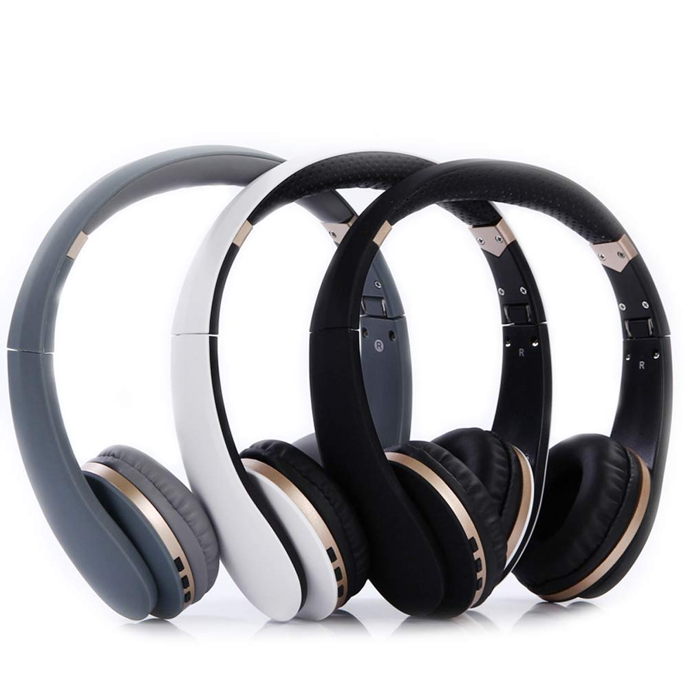 Hansfree Original Samsung S6 With Mic And Volume Control Putih Earphone Moonstar Wireless Bluetooth Headphones Headset Hd Microphone For Mobile Phone Music Iphone