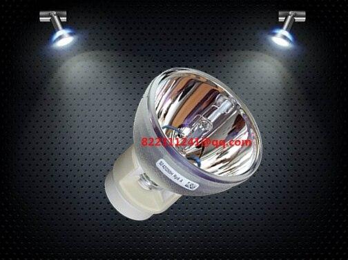 100% New Original Projector Bare Lamp P-VIP 180W E20.8 for Acer P5515/P1173/P1185/D413D 100% new original projector bare lamp p vip 180w e20 8 for vivitek hp2055f 0 projector lamp