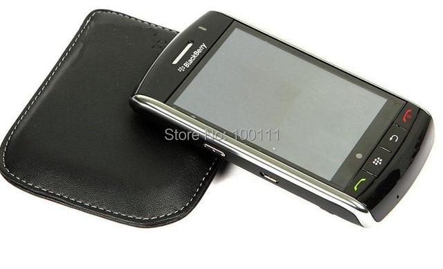 mijn gratis zwarte mobiele