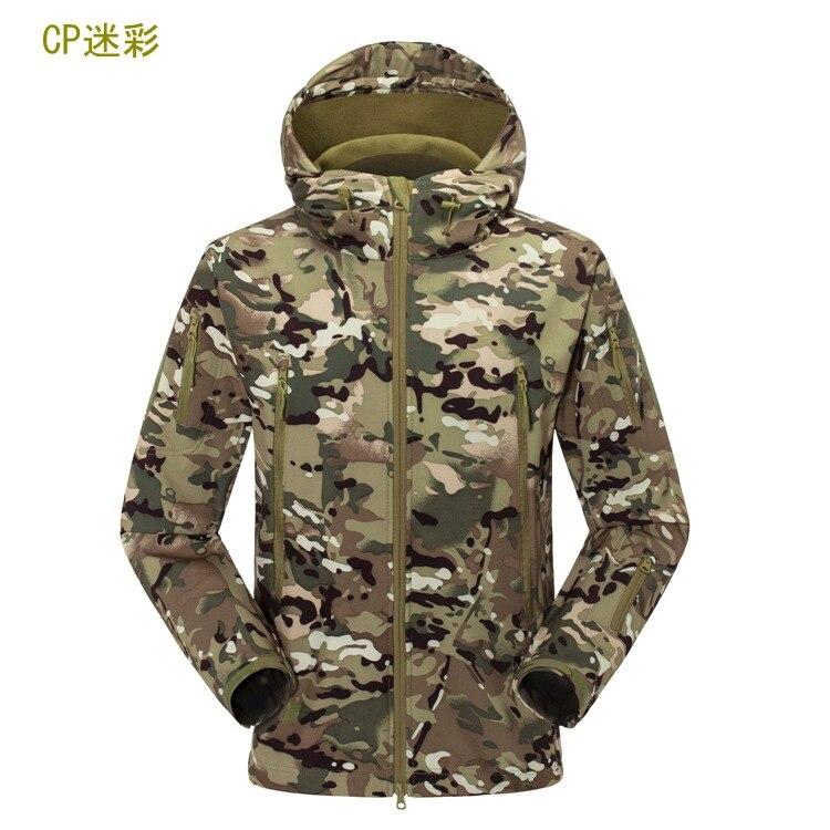 2019 neue Winter Frauen und Mnes Winter Weiche Shell Hoodies Jacken Mäntel Fashion Casual Winddicht Warme Damen Mantel S-XXL 89 -91