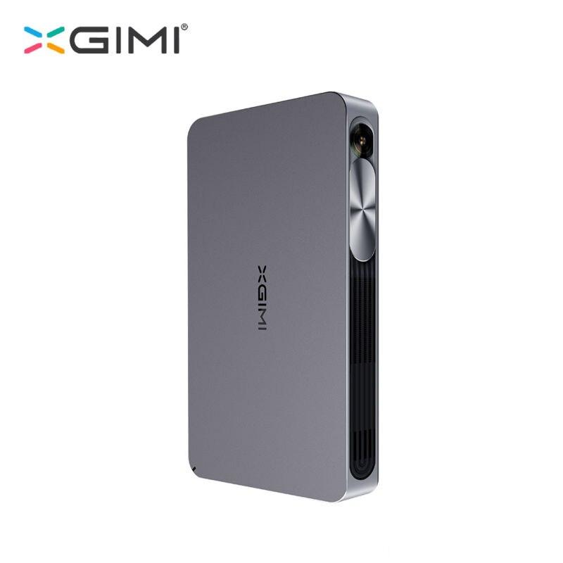 Prix pour XGIMI Z4 Air MINI Portable DLP Projecteur Android WIFI FULL HD 1080 P 3D Projecteur 13600 mAh batterie Blutooth LED TV beamer