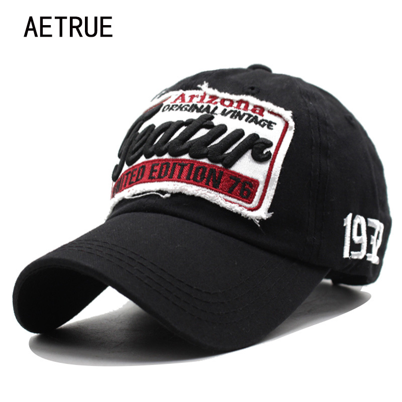 где купить New Brand Men Baseball Cap Women Hats For Men Snapback Cap Casquette Sun Hat Bone Hip Hop Embroidery Cotton Snap back Caps 2018 дешево