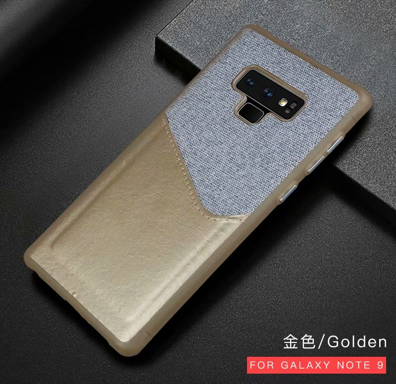 note 9 leather case (6)