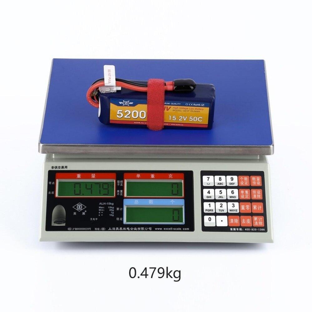 VMDT12922-D-17-1