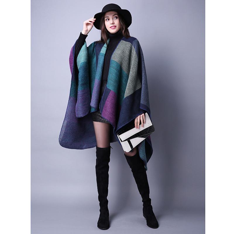 10winter scarf