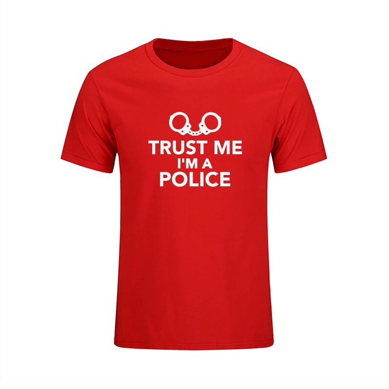Nova poletna majica s bombažnimi tiskanimi majicami s kratkimi - Moška oblačila - Fotografija 5