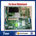 100% de trabajo placa madre para servidor supermicro x7dbr-3 socket lga771 sistema mainboard probado completamente y calidad perfecta