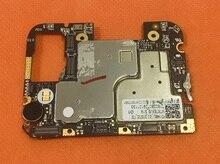 اللوحة الأصلية 4G RAM + 64G ROM اللوحة ل UMIDIGI واحد برو هيليو P23 الثماني الأساسية شحن مجاني