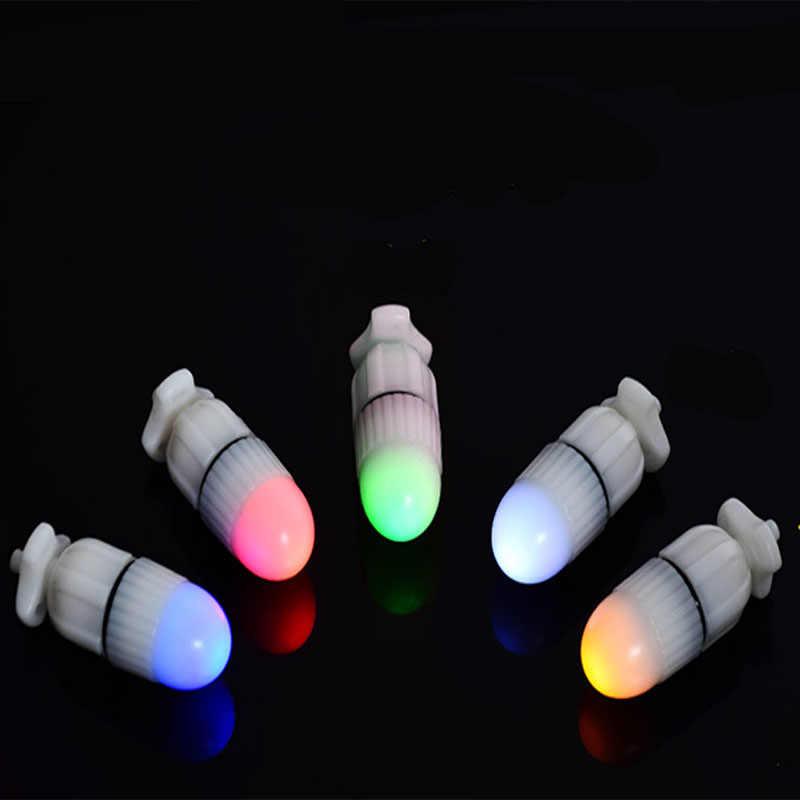 T TOOYFUL Scuba Night Dive Marker LED Underwater Strobe Signaling Light Lamp Lamp
