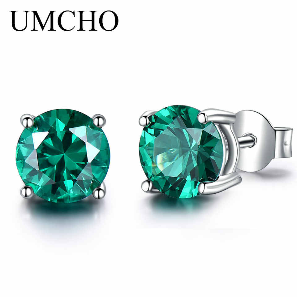 UMCHO Solid 925
