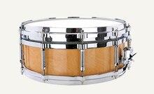 High grade 14″*6.5″ Snare Drum Birch Drum musical instrument