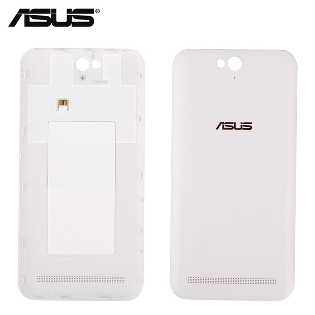 Бесплатная Доставка Оригинальный Аккумулятор Задняя Крышка Крышка Для Asus Pegasus 2 плюс