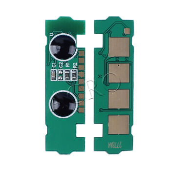3K Compatible  Toner Cartridge Chip for Xerox WorkCentre 3215 3225 Phaser 3052 3260 Reset Chip 106R02778 laser toner cartridge compatible for xerox phaser 3140 3155 3160 chip code 108r00908 printer