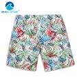Gailang Brand Mens Swimwear board shorts Quick Drying Man Boxer Trunks Baordshorts Swimsuits Men Sweatpants Casual Shorts