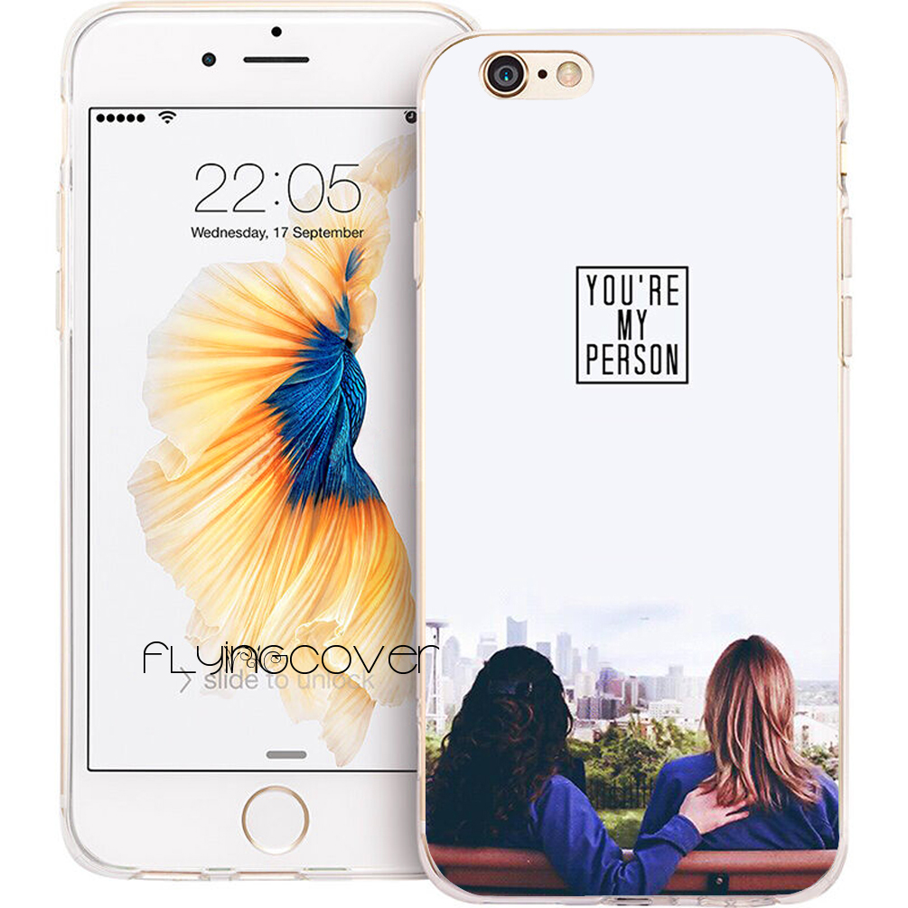Online Get Cheap Greys Anatomy Case Iphone 4 -Aliexpress.com ...
