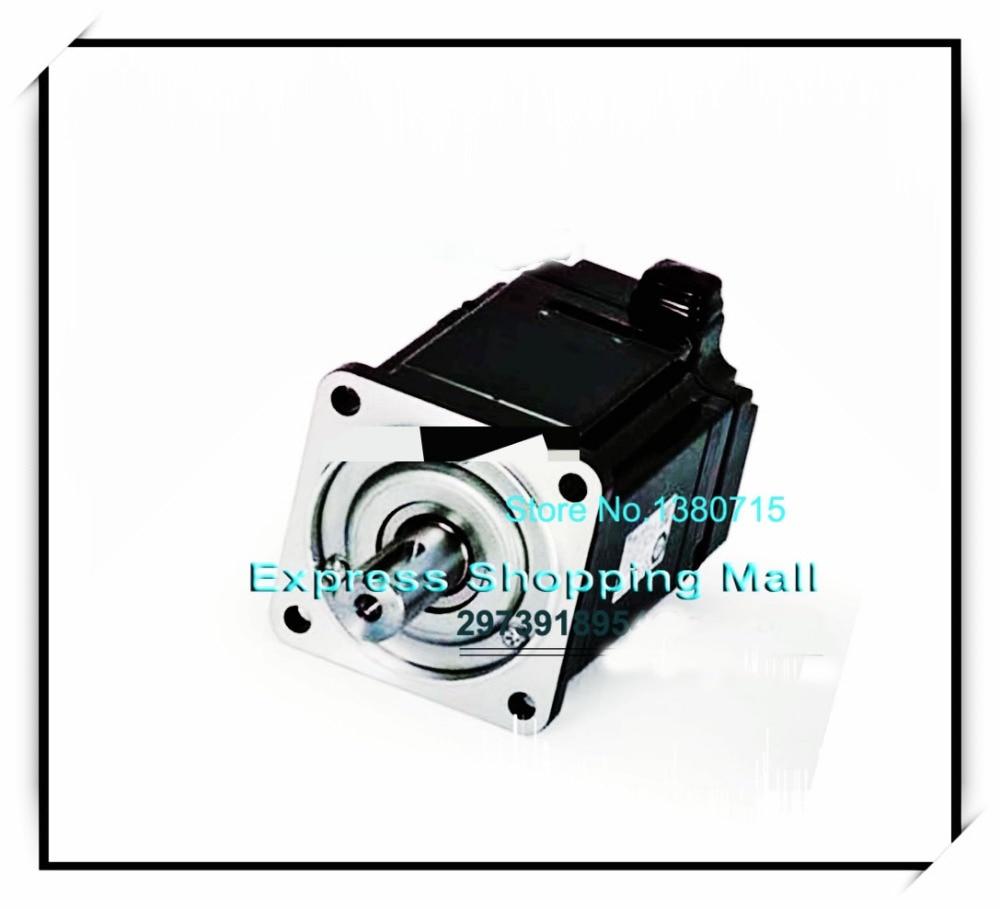 все цены на New Original SGMGV-20ADC61 200V 1.8KW Servo Motor онлайн