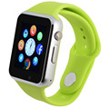 Наручные часы Bluetooth Smart Watch Спорт Шагомер С SIM Камера Smartwatches Для Android смартфон Русский Калькулятор