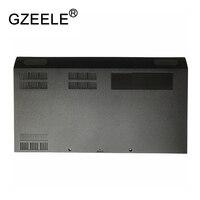 9f7e4180385da GZEELE NEW For Lenovo G580 G585 Laptop Bottom Hard Drive Memory Wireless  HDD Cover Door E
