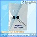 ELCT1-25 Электроды Fujikura FSM-40s 30 s 20 s 45FS 45PM 45F 40PM 40F FSM-100P FSM-100M Оптического волокна fusion splicer