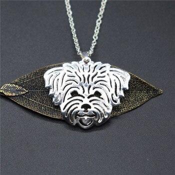 Dog Necklaces  4